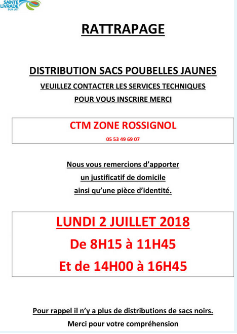 rattrapage sac poubelle.png