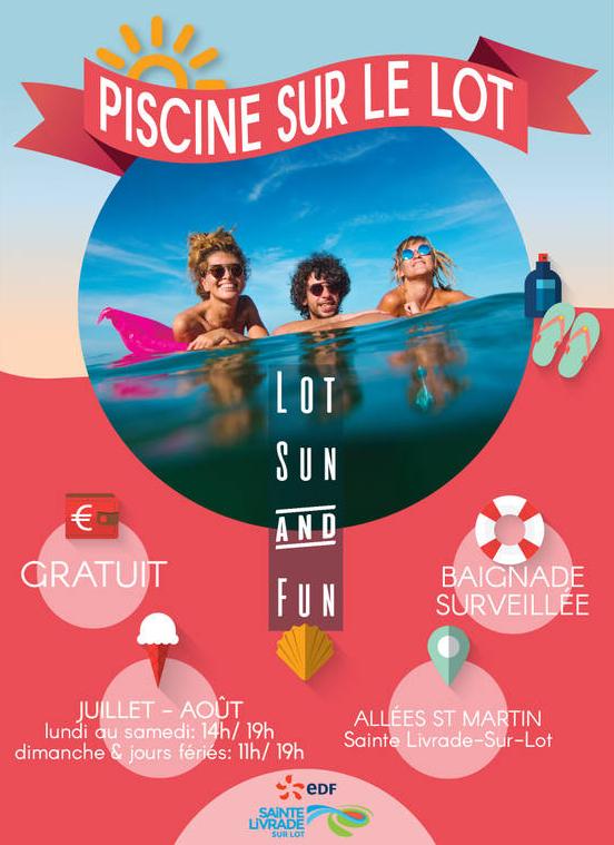 ouverture piscine lot 2018.png