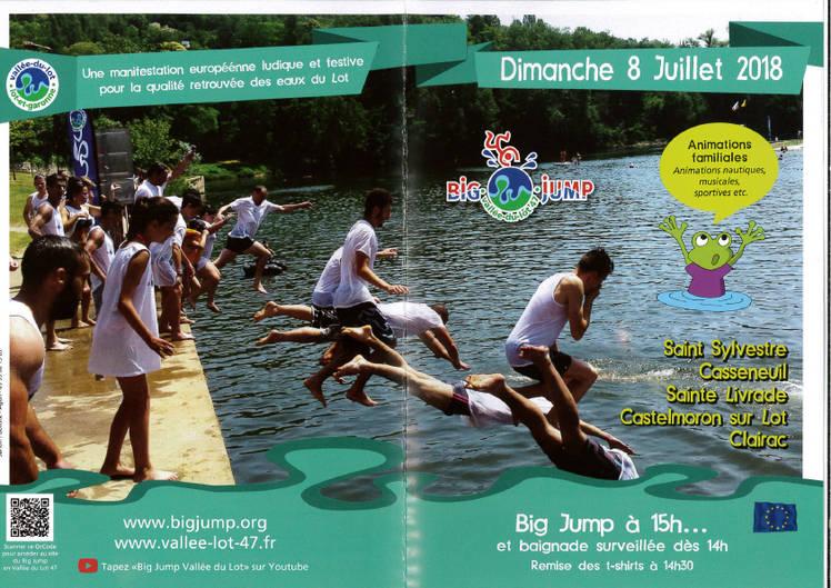 Big%20jump18-1-748-529.jpg