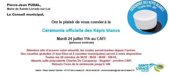 invitation Képis blancs 24 juillet18 générale-584-271.jpg