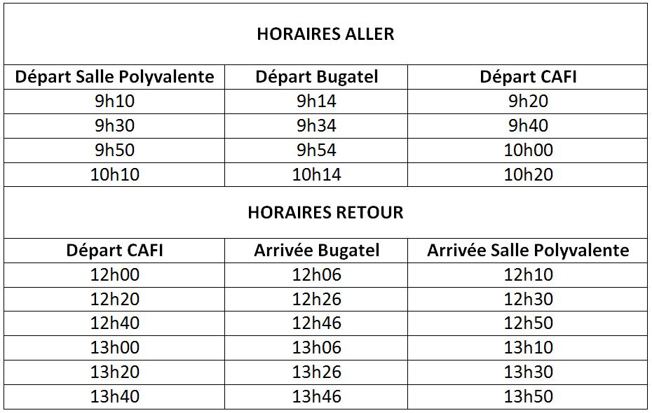 horaires navette cafi.PNG