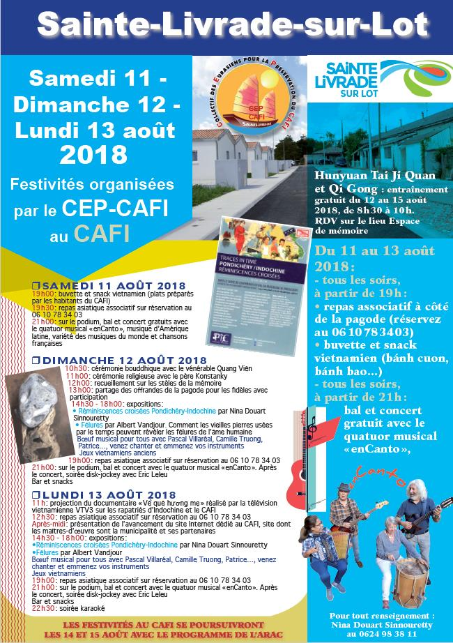 2018-festivites-15-aout-cafi-le-programme.jpg