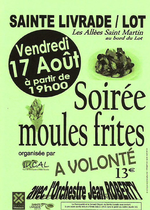 moule frite 17082018.PNG