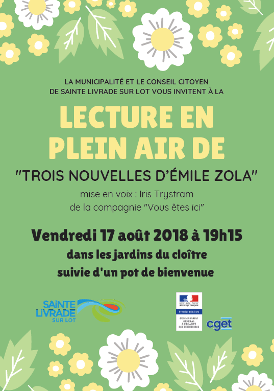flyer lecture plein air.PNG