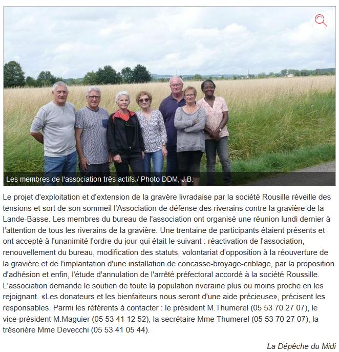 collectif riverain graviere lalande 082018.PNG