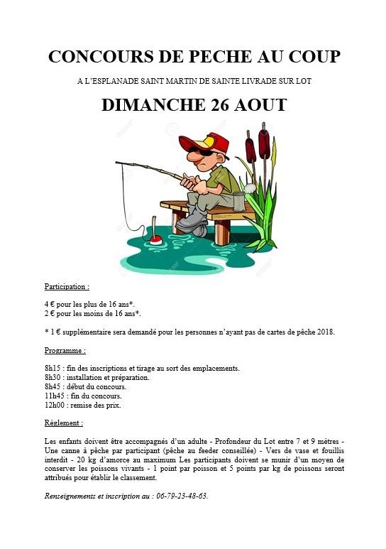 Pub du concours pêche au coup 2018.docx.jpg