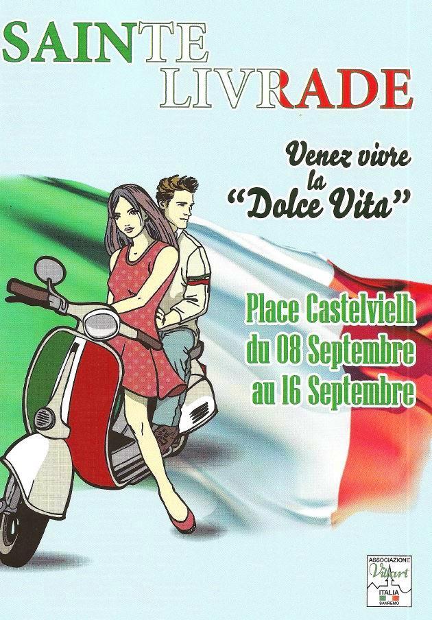 flyer italien 1.jpg