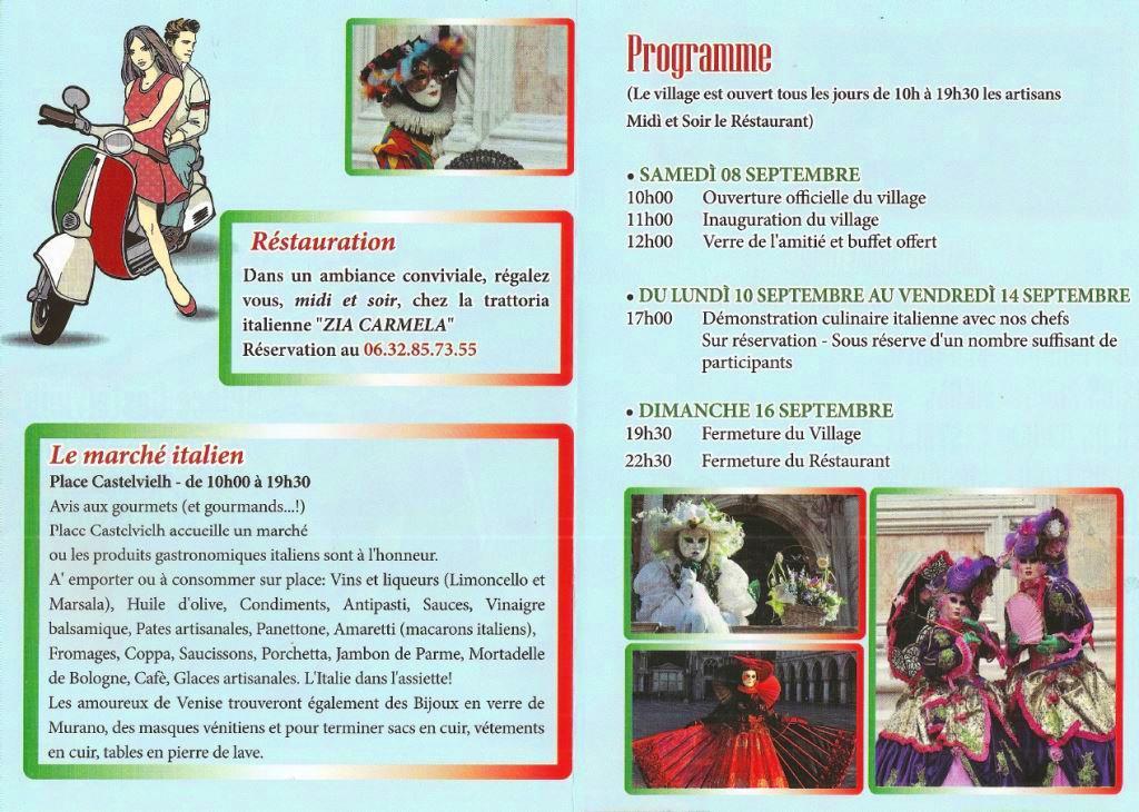 flyer italien 2.jpg
