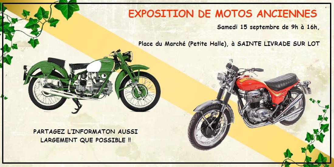 EXPOS DE MOTOS ANCIENNES FB.jpg