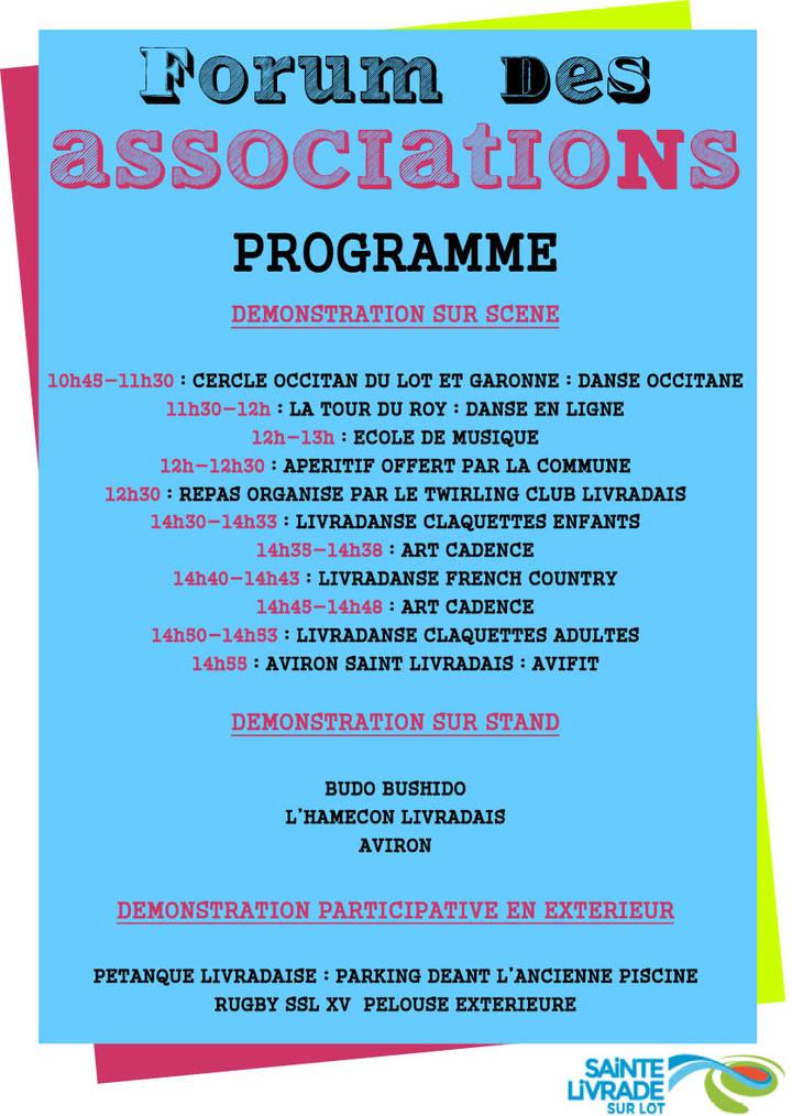 programme demo forum associations 2018-720-1014.jpg