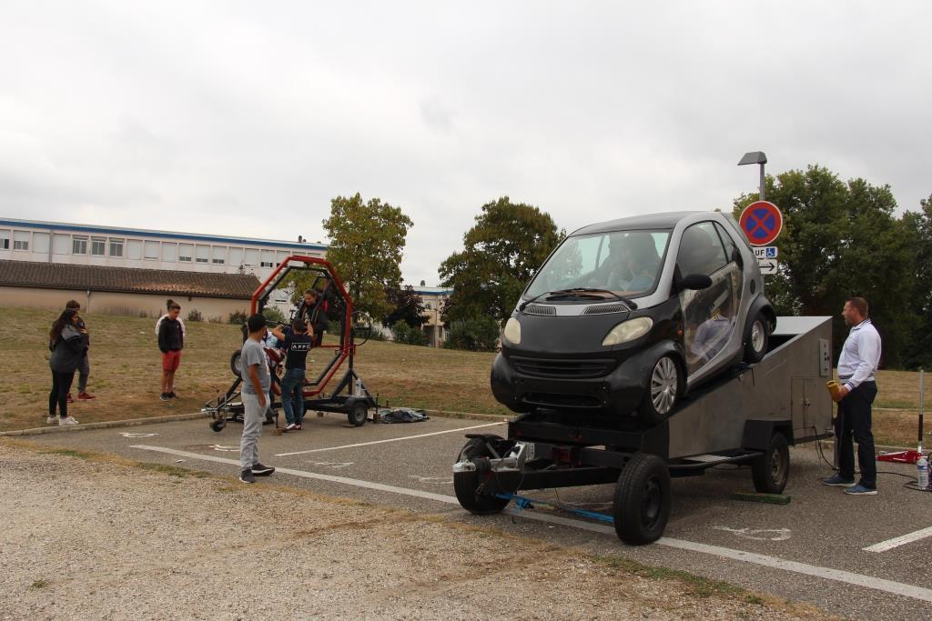 Prévention routière 2.JPG