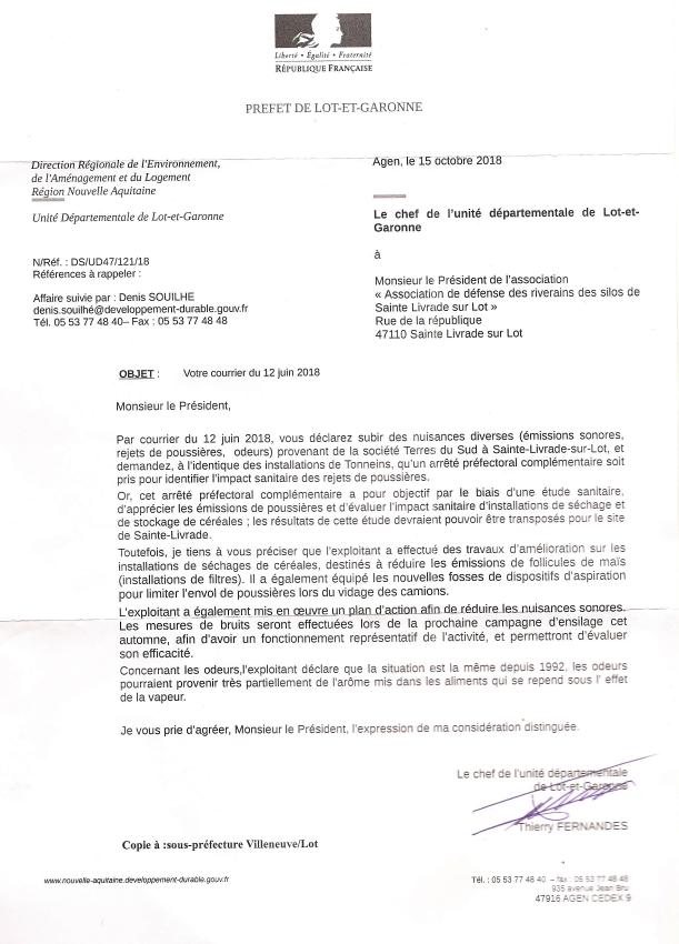 lettre prefecture.PNG