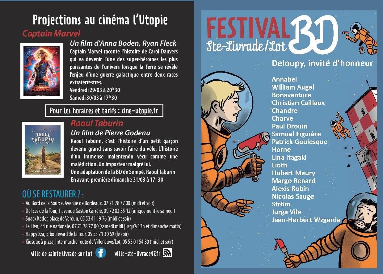 Programme Festival BD 2019-2.jpg