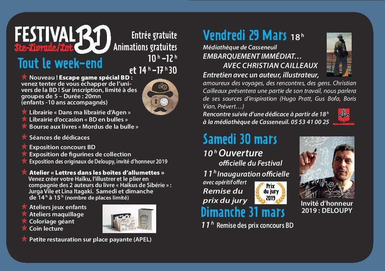 Programme Festival BD 2019-1.jpg
