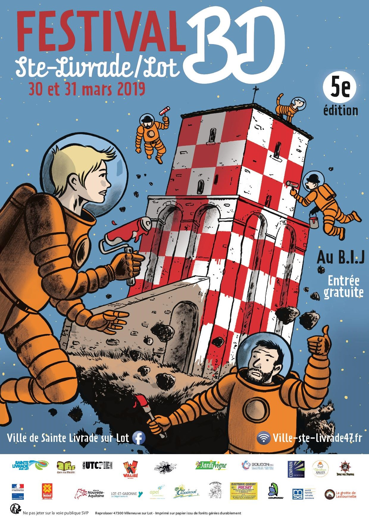Programme Festival BD 2019-page-001.jpg