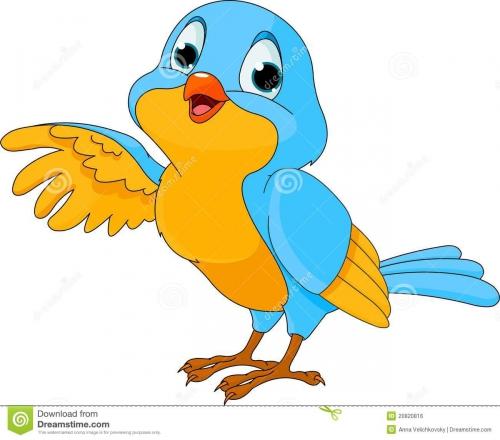 oiseau-mignon-de-dessin-animé-20820816.jpg