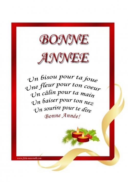 bonne-annee-poesie.jpg