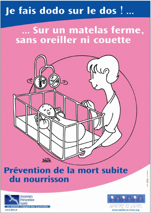 affiche-prevention-APS-A3-rose.jpg