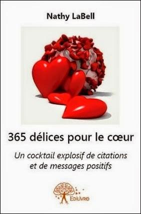 365 Délices pour le coeur.jpg
