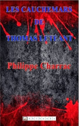 Les cauchemars de Thomas LETEANT.jpg