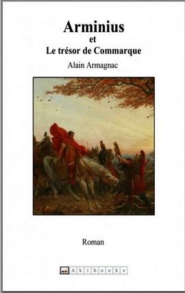 Arminius et le trésor de Commarque.jpg