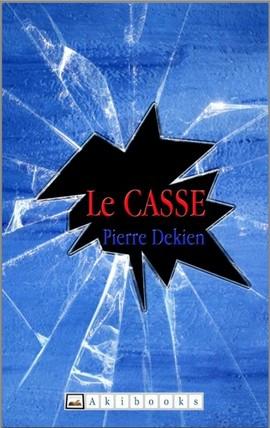 LE CASSE.jpg