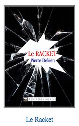 Le RACKET 428X270.jpg
