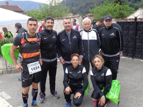 Course du Muguet 2015 -26-.JPG