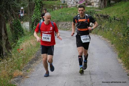 Course du Muguet 2015 -5-.JPG