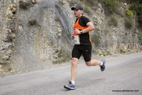 Course du Muguet 2015 -15-.JPG