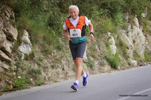 Course du Muguet 2015 -23-.JPG