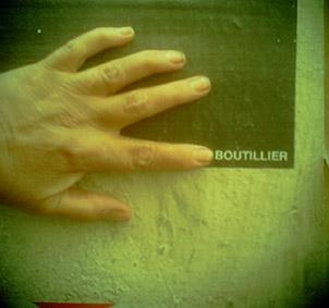 boutillier copie.jpg