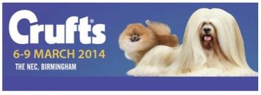 Crufts 2014 1.jpg