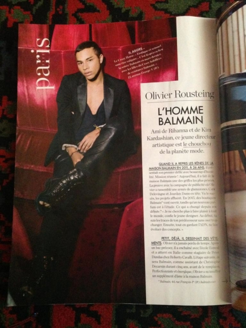 Nice piece magazine ELLE 2.jpg