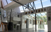 Association Atelier d'Art de Trilport -