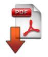 pdf mode d'emploi EFT nicole pierret espace de thérapies emotionnelles.JPG