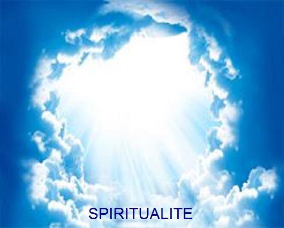 spiritualité mp3 subliminaux nicole pierret espace de thérapies émotionnelles1.JPG