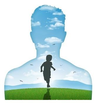 soin collectif enfant intérieur nicole pierret espace de thérapies émtionnelles.JPG