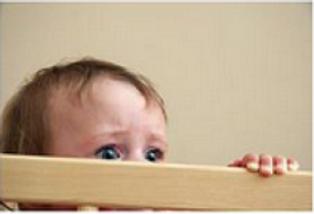 répercusions de la matraitance infantile nicole pierret espace de thérapies émotionnelles.PNG