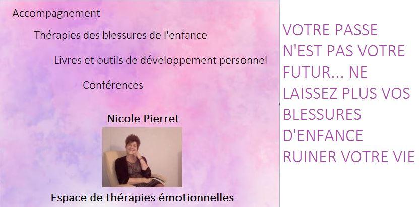 présentation nicole pierret espace de thérapies émotionnelles1.JPG