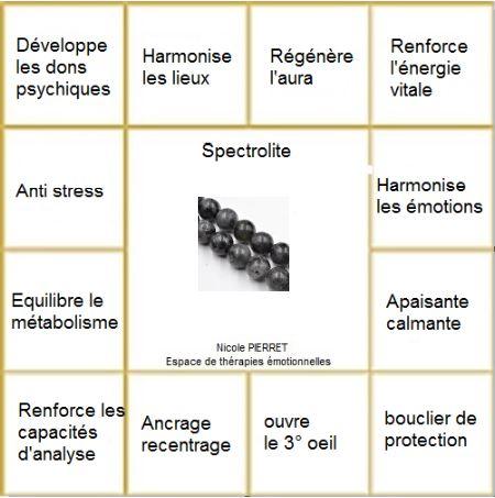 spectrolite nicole pierret.JPG