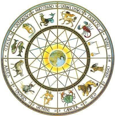 zodiaque-2.jpg