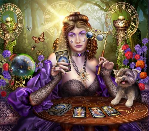 Tarot reading 1.jpg