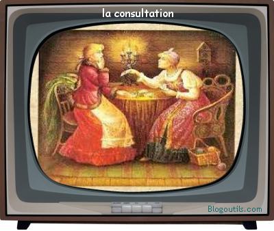 consultation télé.jpg