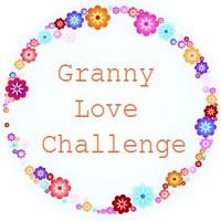 granny_love_challenge_jijihook_final1.jpg