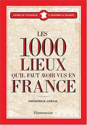 1000lieux.JPG