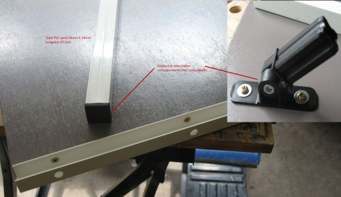 PVC-table.jpg