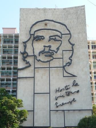 2.Place de la Révolution.JPG