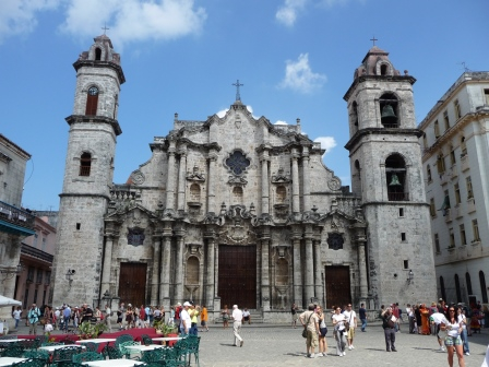 4. Cathédrale LaHavane.JPG