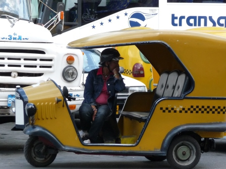 7.Coco Taxis.JPG